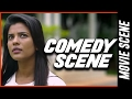 Download Mo - Comedy Scene | Aishwarya Rajesh | Ramesh Thilak | Darbuka Siva Video