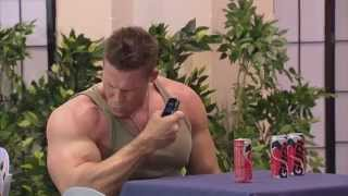 Download Top 5 Just For Laughs Gags 2015 - June 2015 (Brawny) Video