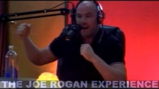 Download Dana White full interview on the Joe Rogan Experience Podcast #327 Video