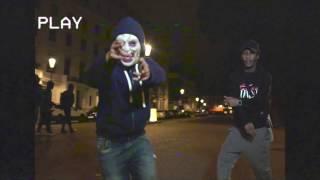 Download Section Boyz Ft. Skepta - #Worst | @SectionBoyz @Skepta Video