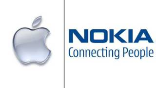 Download Nokia Sues Apple Video