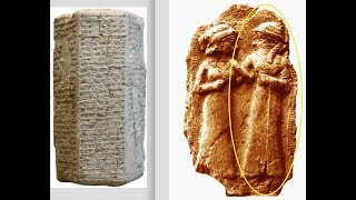Download What the Vatican Doesn't want you to know about Jesus! Ancient Tablet, Oxford Translated, Amazing! Video