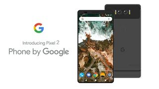 Download Google Pixel 2 - POSSIBLE DESIGN? Video