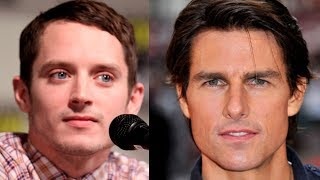 Download 17 SHORTEST Actors In The World! Video