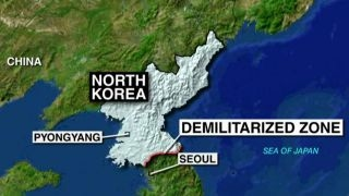 Download How will White House respond to latest NK missile test? Video