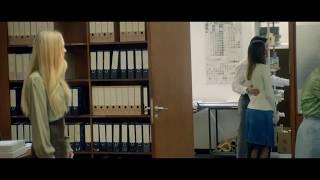 Download NYMPH()MANIAC 1 (Charlotte Gainsbourg, Stacy Martin) | Trailer & Filmclips german deutsch [HD] Video