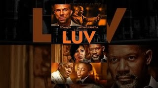 Download LUV Video