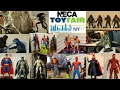 Download Neca New York Toy Fair 2017 Reveals Video