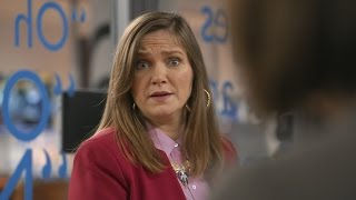 Download Peanut - W1A: Series 2 Episode 1 Preview - BBC Two Video