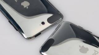 Download iPod Touch 4G Camera Review Video