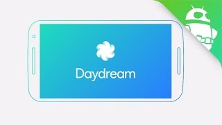 Download Google Daydream: Is your phone ″Daydream Ready″? Video