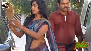 Download Telugu Serial Actress Sreevani Hot Video