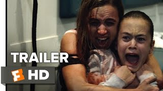 Download The Monster Official Trailer 1 (2016) - Zoe Kazan Movie Video