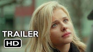 Download November Criminals Official Trailer #1 (2017) Chloë Grace Moretz, Ansel Elgort Drama Movie HD Video