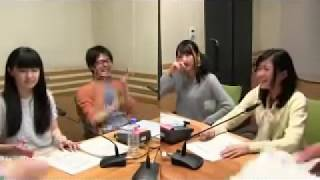 Download 鷲崎健と三澤紗千香 ゲスト:水瀬いのり&大西沙織 Video