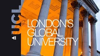 Download UCL Open Days – Accommodation Video