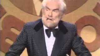 Download Foster Brooks Roasts Jackie Gleason Man of the Hour Video