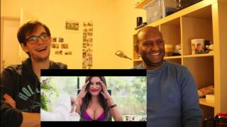 Download Mastizaade Trailer Reaction (2/2) - by TheBuds - Otto Test Video
