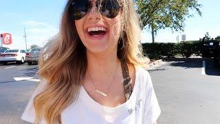 Download SHE'S WEARING MY SHIRT Video