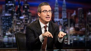Download Last Week Tonight with John Oliver 118 Video
