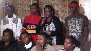 Download AIDS DAY 2016 Video