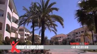 Download Costa del Sol, the most popular place to live in Spain. Video