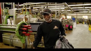Download Documentary Highlights Decimated Working Class In America Video