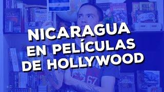 Download ¡Nicaragua en Películas Famosas de Hollywood! Video