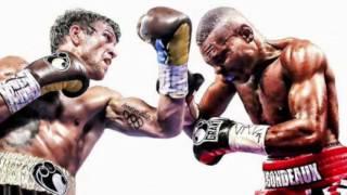 Download Lomachenko vs Rigondeaux Catchweight Video