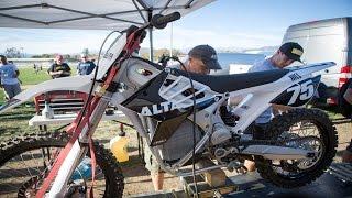 Download It's Electric | Alta Motors Redshift MX | TransWorld Motocross Video