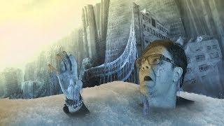 Download Et Si Une Ère Glaciaire Commençait Demain ? (en 360s) Video