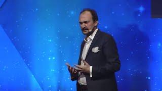Download Özgür İrade Var Mıdır?   Kubilay QB Tunçer   TEDxMETUAnkara Video