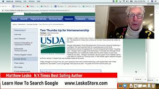 Download Grants to Buy A Home With Bad Credit . LeskoStore Video