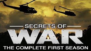 Download Secrets of War Season 1, Ep 1: German Intelligence In WWII Video