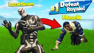 Download This Is Why I *HATE* Lazarbeam. Video