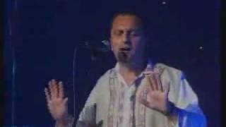 Download Samandar Pulodov Video