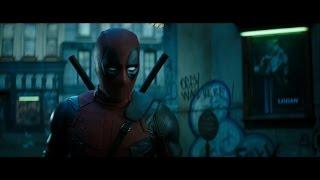 Download Deadpool 2 | No Good Deed | Official HD Clip | 2017 Video