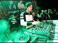 Download DJ Al Ghazali - Morena 2016 Video