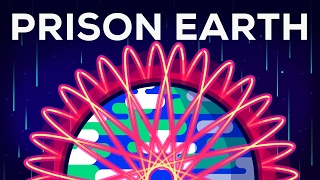 Download Why Earth Is A Prison and How To Escape It Video