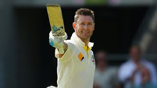 Download From the Vault: Clarke bounces back at the Gabba Video