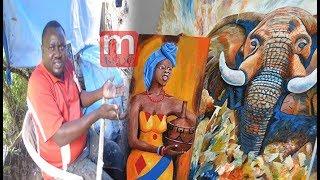 Download 'TRA wamekuwa tatizo kubwa kwetu' Video