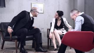 Download Eisbrecher - Zwischen uns Video