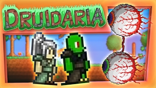 Download Terraria #57 - Tom Gives A Terrible Gift Video