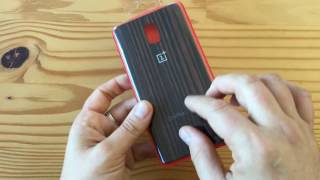 Download OnePlus 3T unboxing (live) Video