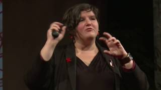 Download What Do Your Digital Footprints Say About You? | Nicola Osborne | TEDxYouth@Manchester Video
