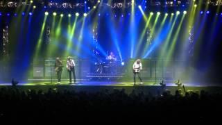Download Status Quo Live At Wembley Arena 2013 Video
