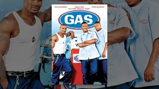 Download Gas Video