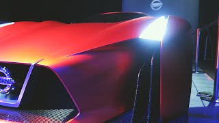 Download BRAND NEW 2020 NISSAN GTR!! (EXCLUSIVE FIRST LOOK) 2020 GT HYPERCAR Video