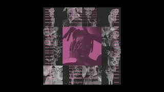 Download Denzel Curry - BLACK BALLOONS | 13LACK 13ALLOONZ (Manuvers Remix) Video