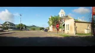 Download Driving Around Tombstone, Arizona Video